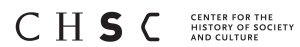 CHSC_Logotipo