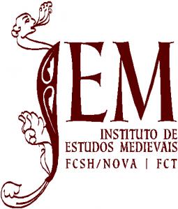 IEM_Logotipo