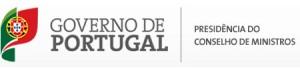 Logotipo_PresidenciaConselhoMinistros