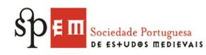 SPEM_Logotipo
